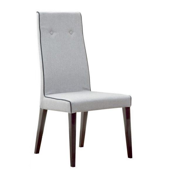 Monte Carlo Chair