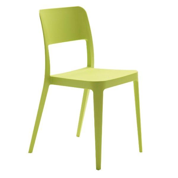 Nenè S Dining Chair
