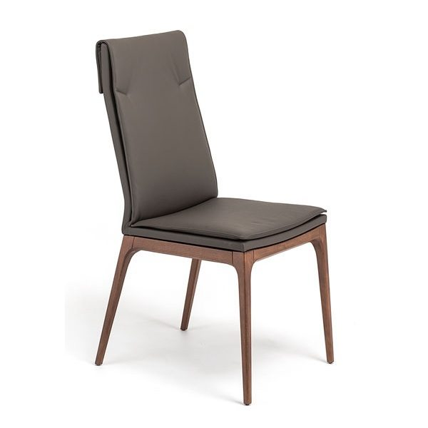 Sofia Dining Chair