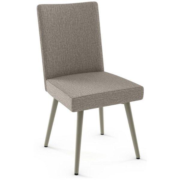Webber Dining Chair