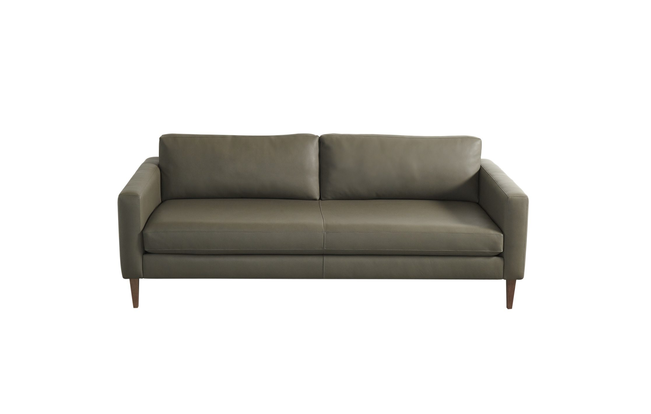 personalize-grand-track-sofa-fronthigh