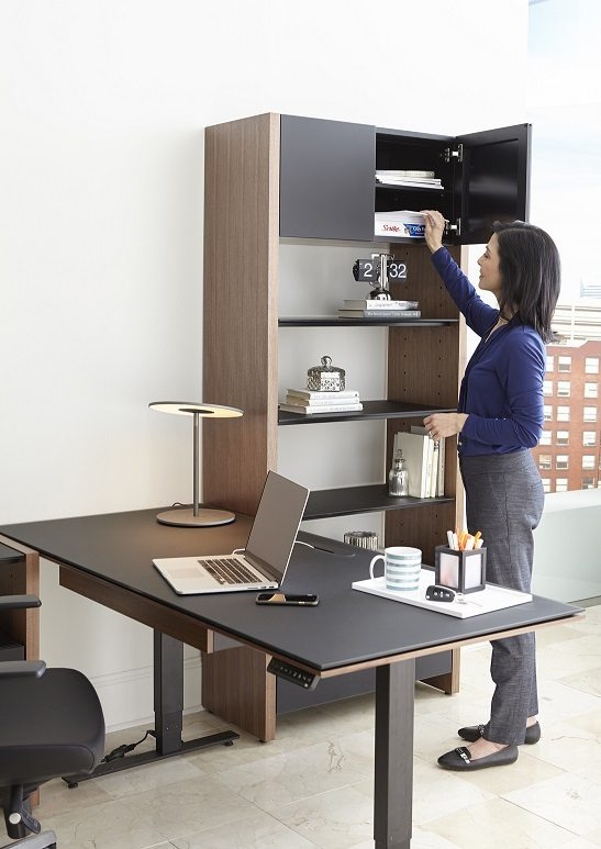semblance-cabinets