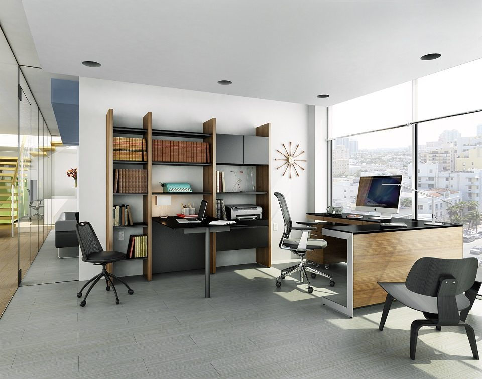 semblance-commercial-workspace