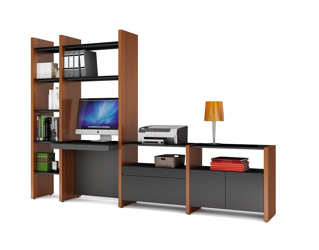 semblance-silhod-desk-wall
