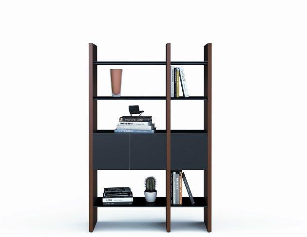 semblance-storage