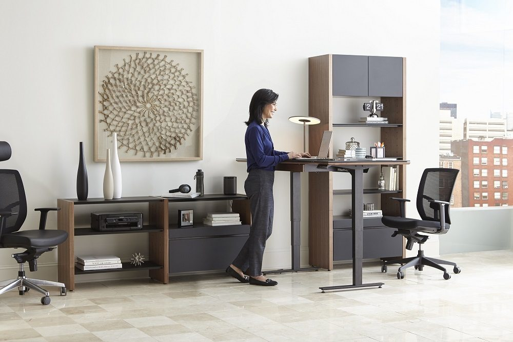 semblance-with-lift-desk