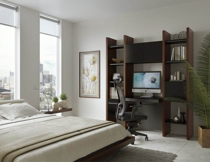semblance-home-office-bedroom