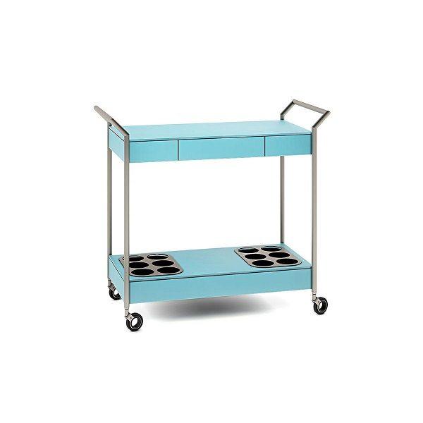 Verra Bar cart
