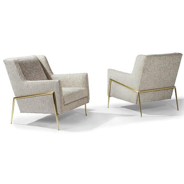 Twiggy Chair