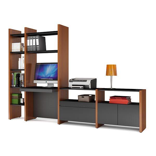 browse bdi - Bdi Furniture