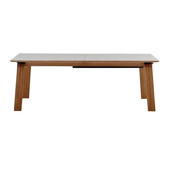 X-Tra Dining Table
