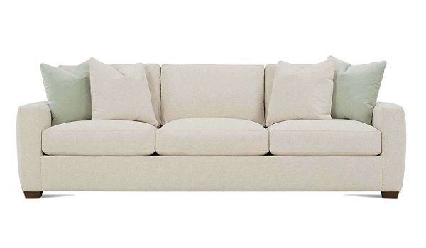 Chase Sofa/Sectional Collection