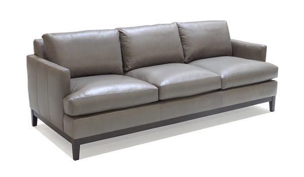 Rhodes Sofa Group