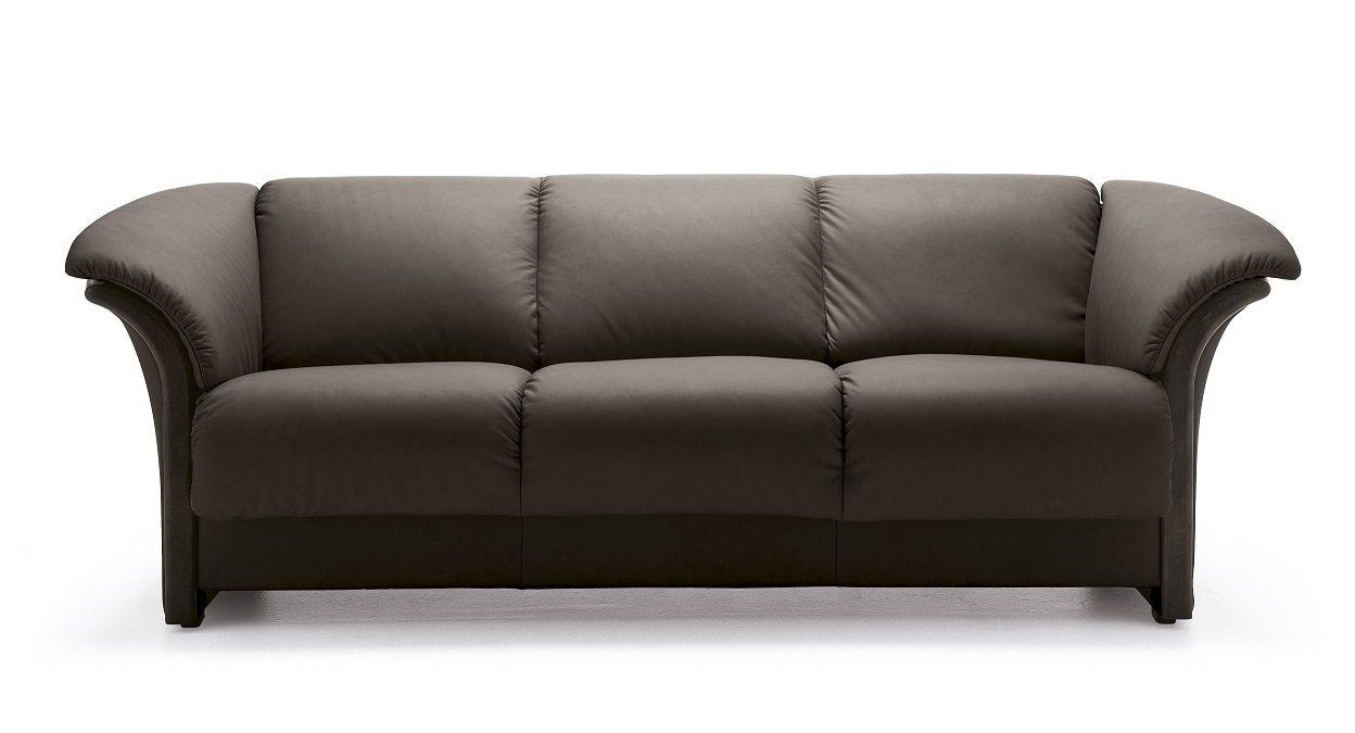 manhattan-sofa-khaki