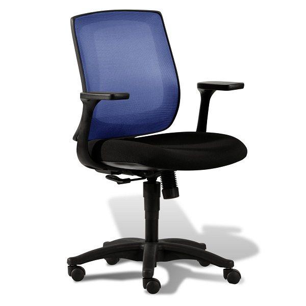 Camilla Office Chair