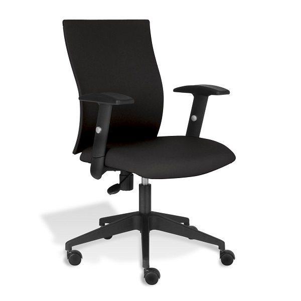 Kaja Office chair