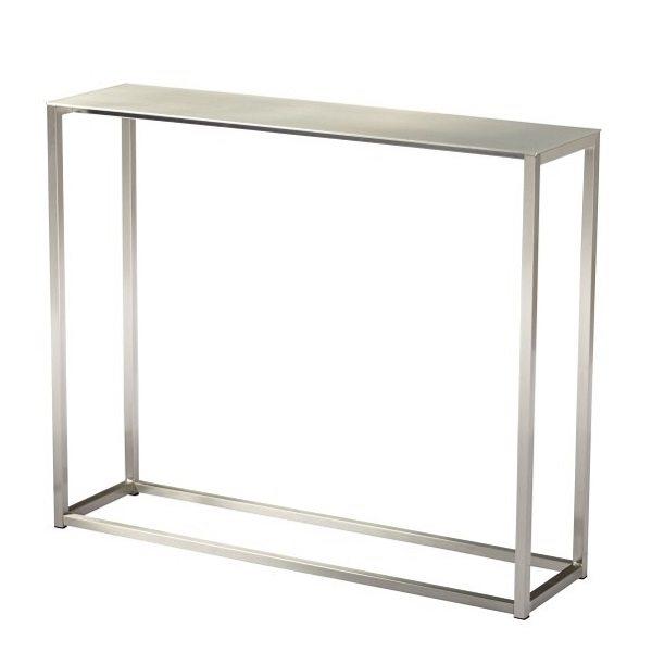 Montclair Console Table