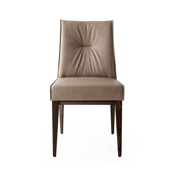 Romy Side Chair