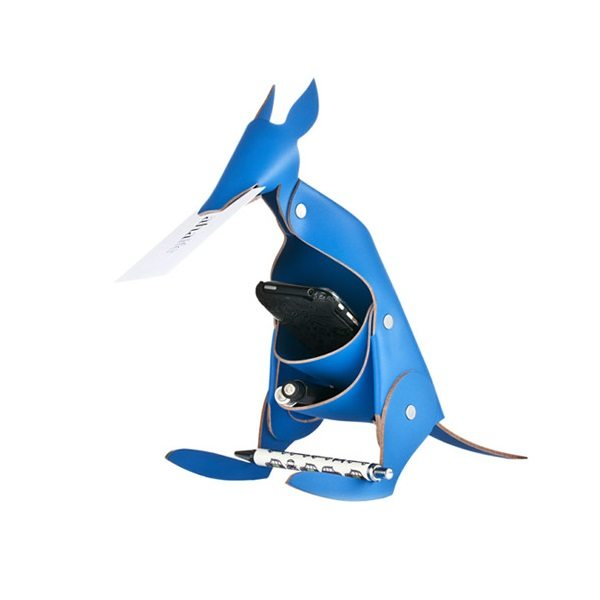 Kangaroo Desk Amigo