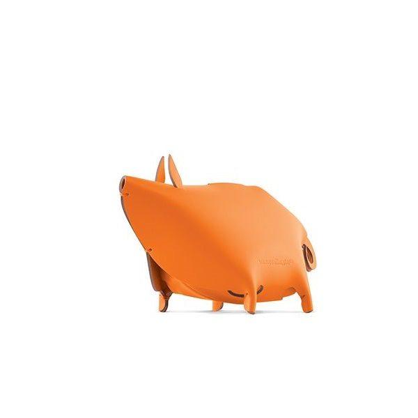 Chancho Piggy Bank