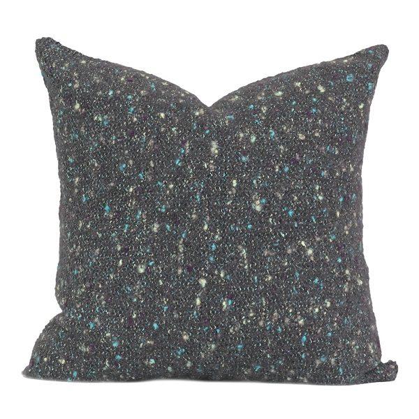 Cayama Alpaca Pillow