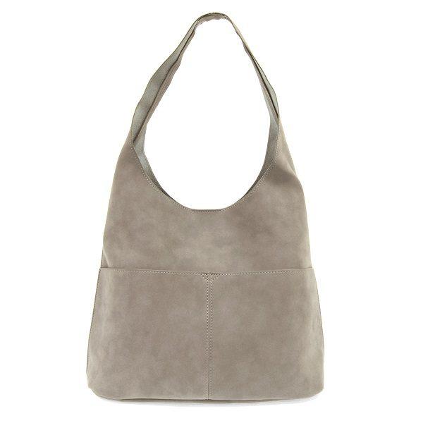 Jenny Hobo Bag