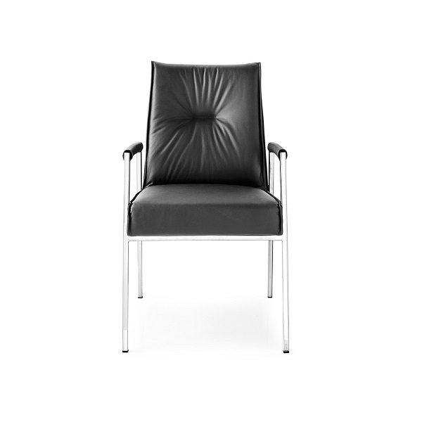 Romy Arm Chair