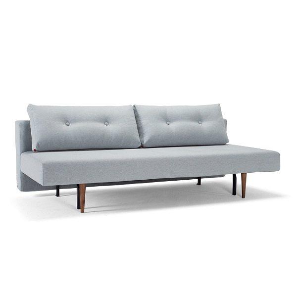 Recast Sofa Sleeper