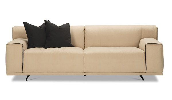 Bubbles BoxArt Sofa Group