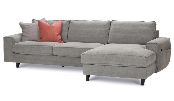 Masterpiece BoxArt Sofa Group