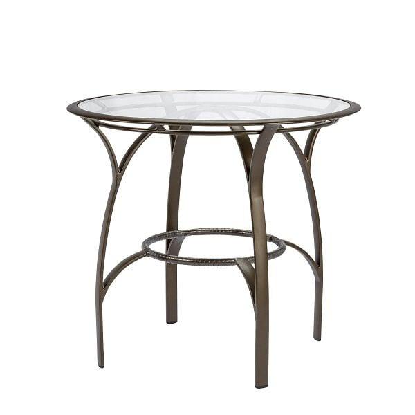 Pasadena High Table