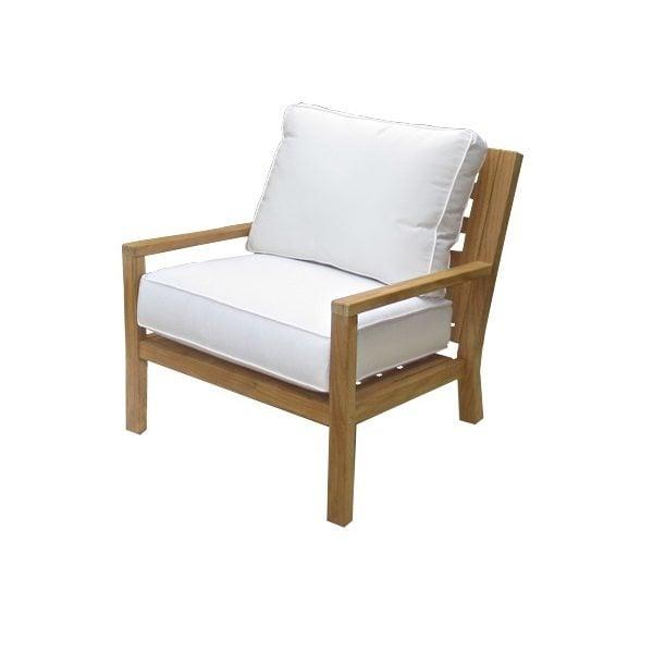 Coastal Lounge Group