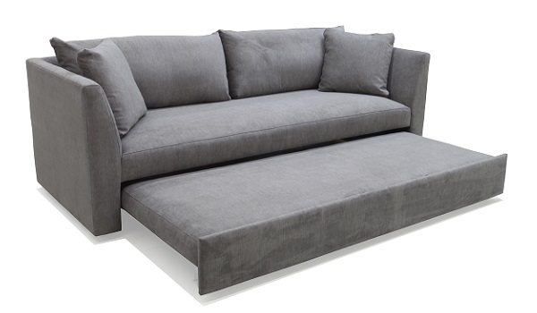 Dean Convertible Sofa