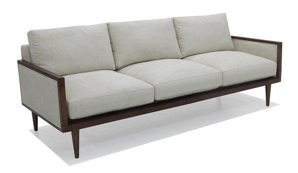 Lark Sofa