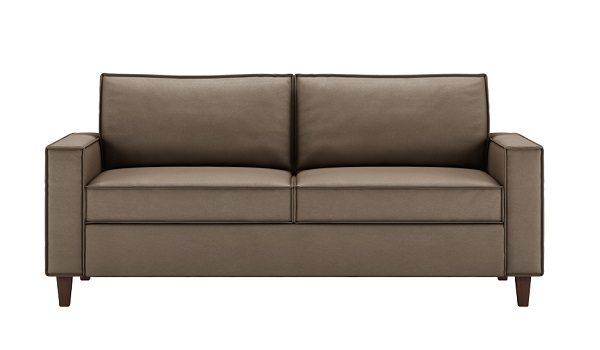 Mitchell Comfort Sleeper & Sofa Group