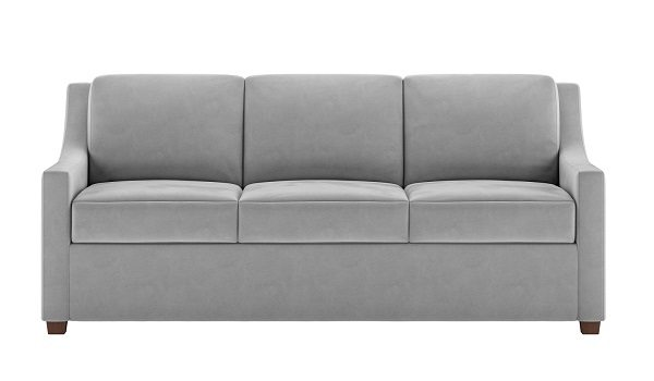 Perry Comfort Sleeper & Sofa Group