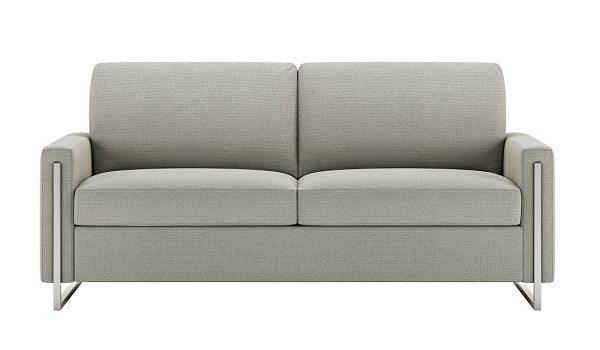Sulley Comfort Sleeper & Sofa Group