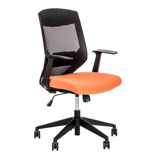 Sonja Task Chair