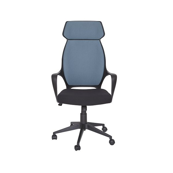 Track Task Chair