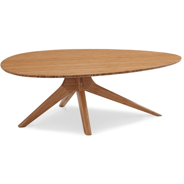Rosemary Coffee Table