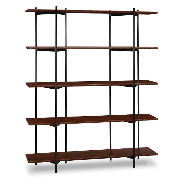 Studio Line Shelf