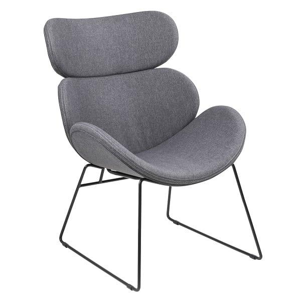 Cazar Accent Chair