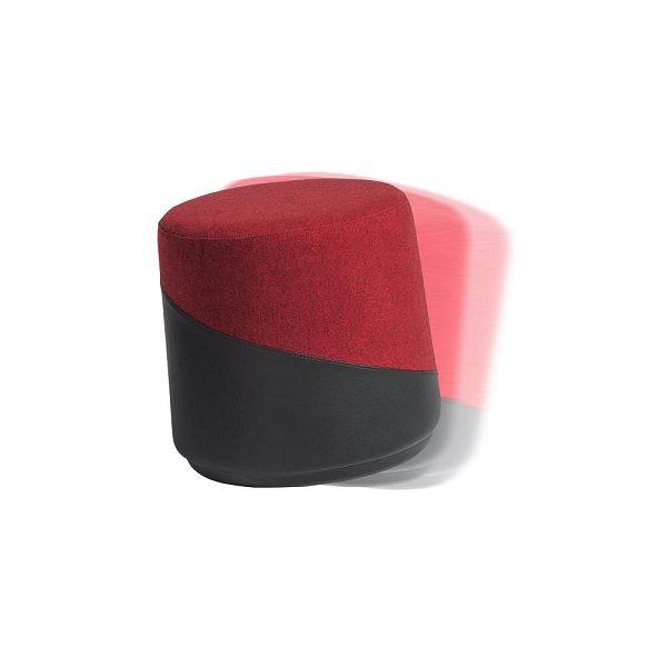 Kestrel Balance Chair