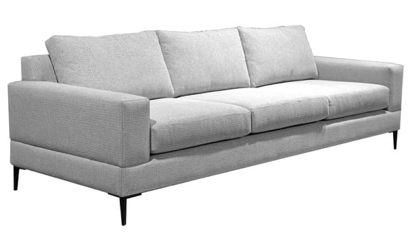Aria Sofa/Sectional Group