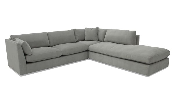 Arlo Sofa & Sectional Group