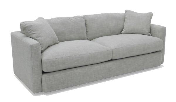 Cleo Sofa Group