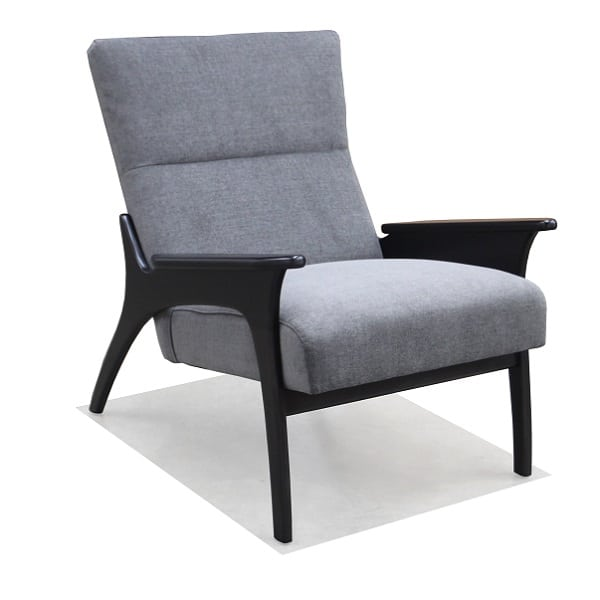 Gwyn Chair