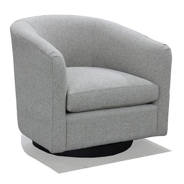 Kala Swivel Chair