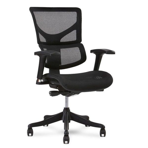 X1 Task Chair