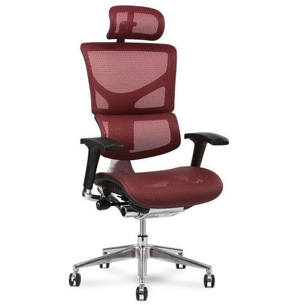 X2 Management Chair